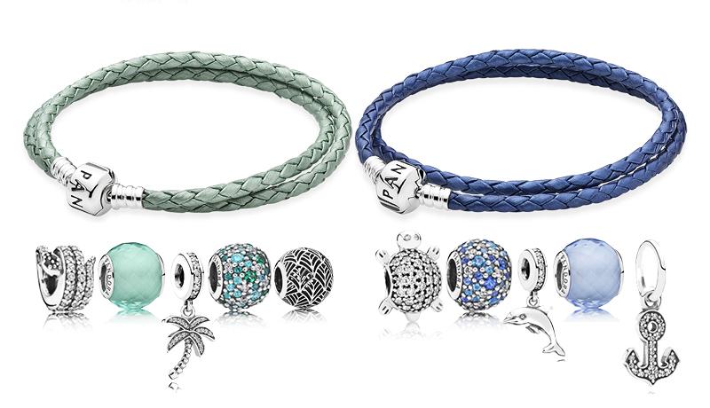 pandora_bracelet_tips
