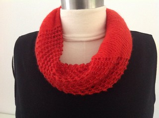 Jeweled Cowl 1