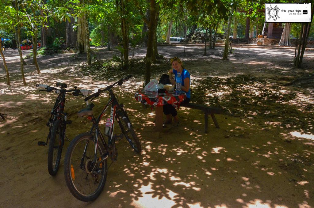 Angkor Wat-0300