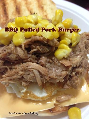 pulledporkburger06