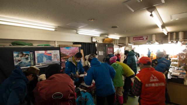20160321-木曾駒ヶ岳(雪山)-0055.jpg