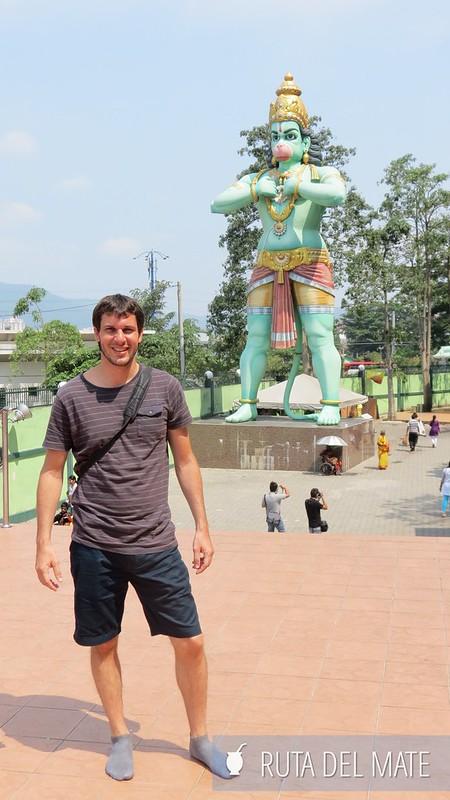 Kuala Lumpur Malasia (15)