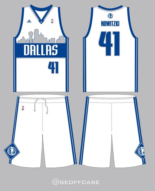 online store b17b4 6ec6f dallas mavericks new jersey design