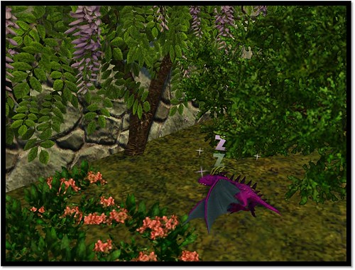 4_TS3_TheSimsStore_DragonValley_purple