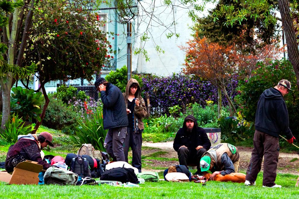 People's-Park-in-3-13--Berkeley-(detail)