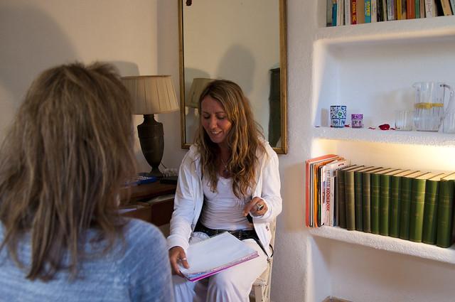 Access Mind Body & Soul Retreats