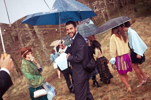 David&Fi-Wedding-0105