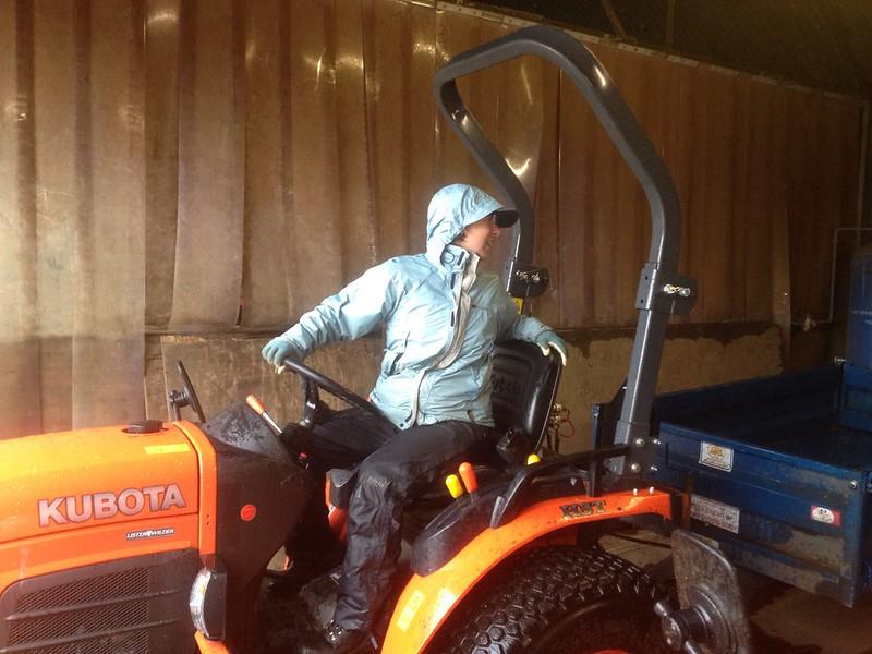 http://www.ortocecconi.com/2013/05/tractor-driving.html