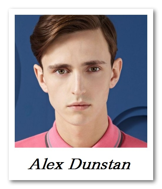 Image_Alex Dunstan0246_FRED PERRY Spring 2013