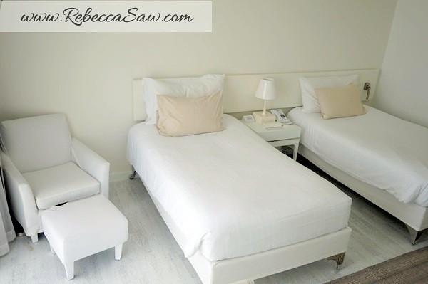 BKK Pullman Hotel G Bangkok - rebeccasaw-004