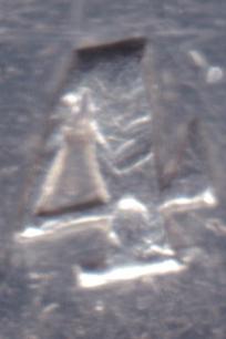 5 Pesetas Alfonso XII 1884 *18 *84 M.S.  M. 9025339377_b0e09cf241_o
