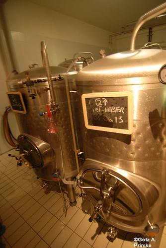 Bruneck_3_Rienzbraeu_Brauereigaststätte_Juni_2013_019