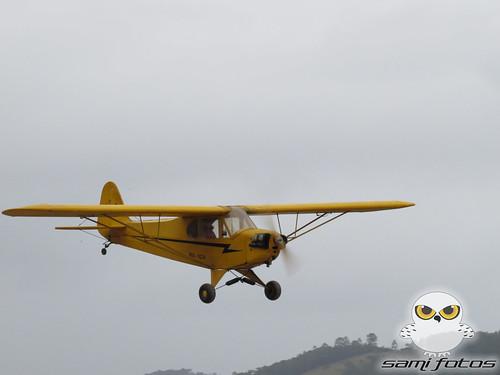 Cobertura do 6º Fly Norte -Braço do Norte -SC - Data 14,15 e 16/06/2013 9071885830_be49e8fcce