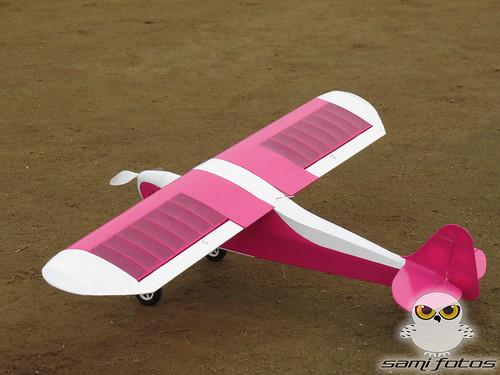 Cobertura do 6º Fly Norte -Braço do Norte -SC - Data 14,15 e 16/06/2013 9074300301_532df708bf