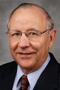Paul Griesemer