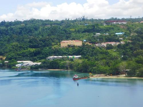 Papua13-Sentani-Manokwari (56)