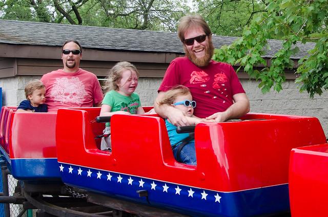 20130629-Kiddie-Park-Rides-2028