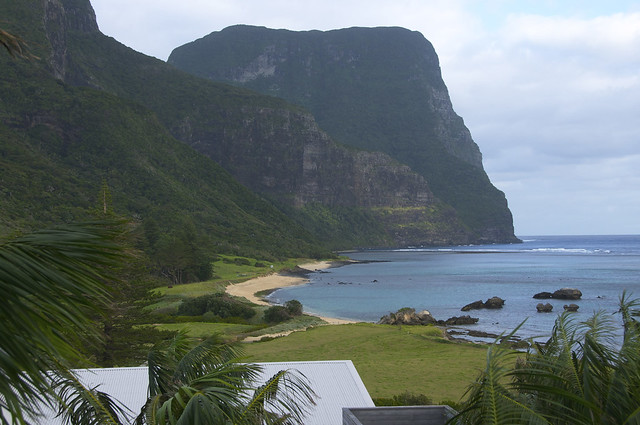 Lord Howe 01