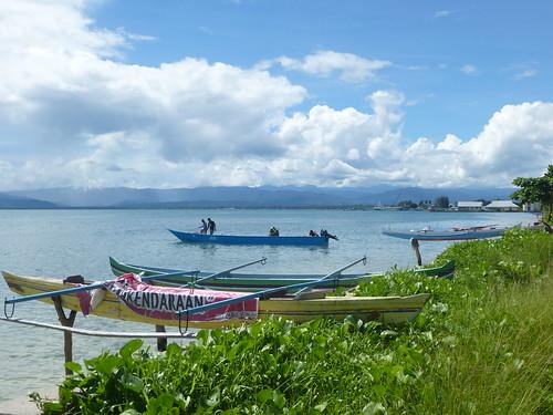 Moluques13-Seram- Masohi-baie (2)