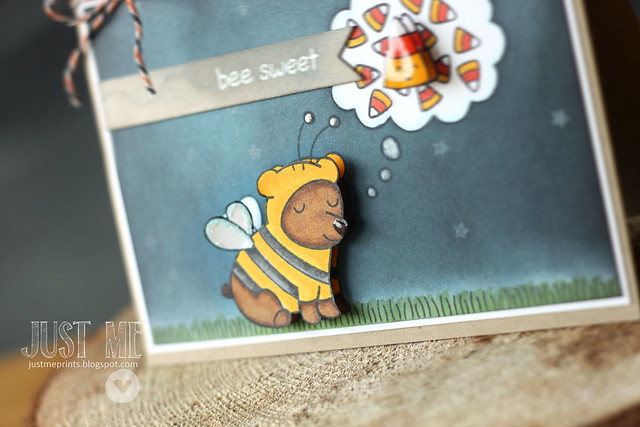 bee sweet!