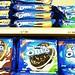 2013-07-06 Sweet by mrsdkrebs
