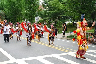 tkpk-parade-0742013-95