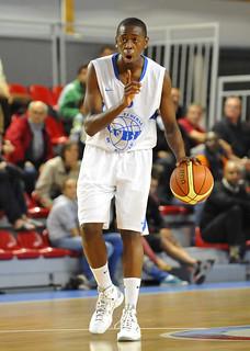 Boris Dallo