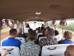 Tanzania-Church1-1