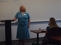 CareerCampSCV (Santa Clarita Valley) 2013 - 66