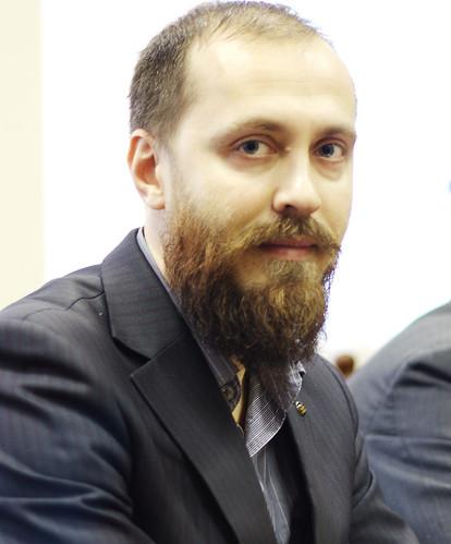 Leonid-Savin-1