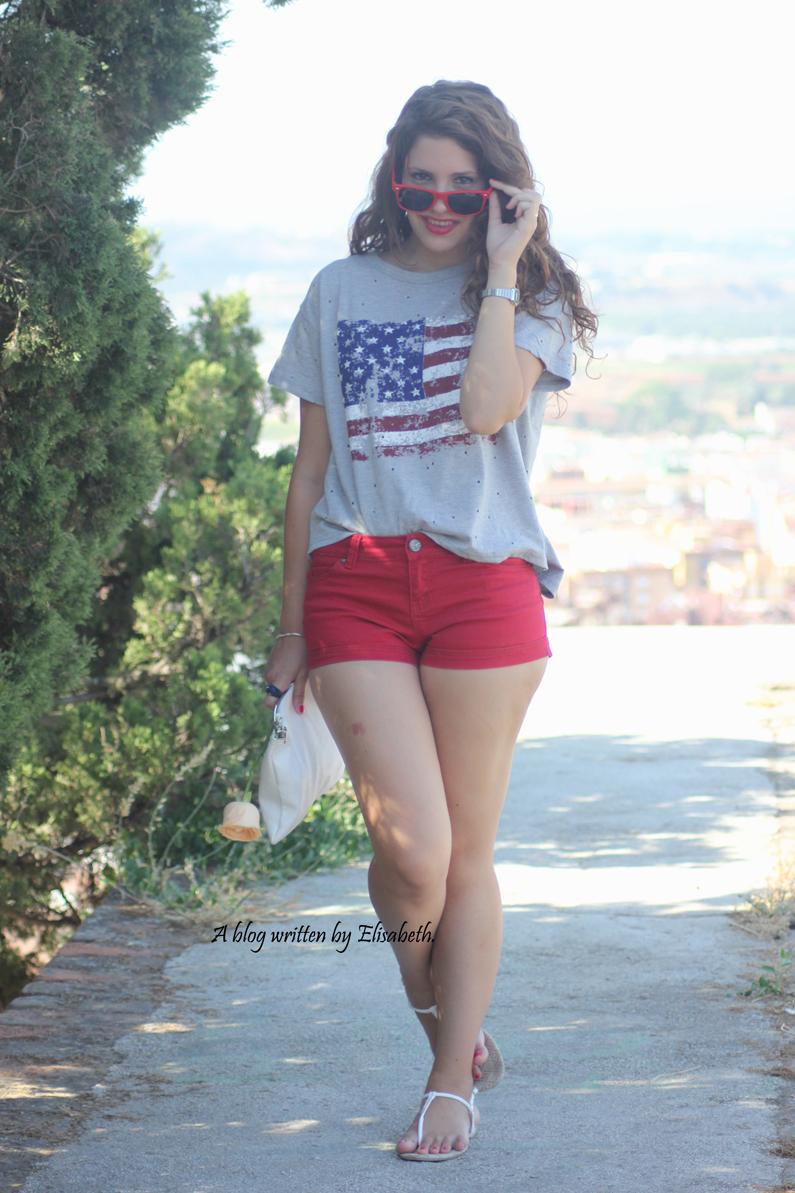shorts-rojos-(8)