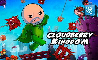 Store-Cloudberry-Kingdom