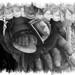 Hermandad Reina de las Huertas: Septenario 2013 (055)