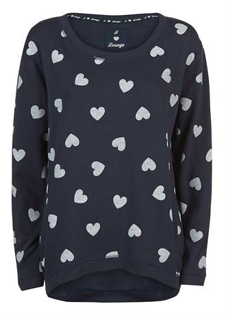 heart-print-jumper