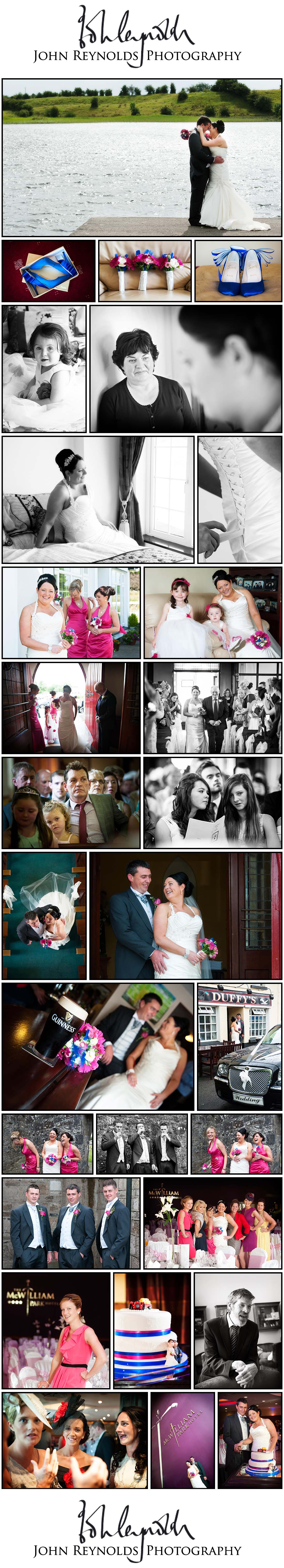 Blog Collage-Alison & Michael