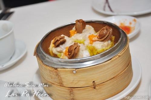 Lai Po Heen 2