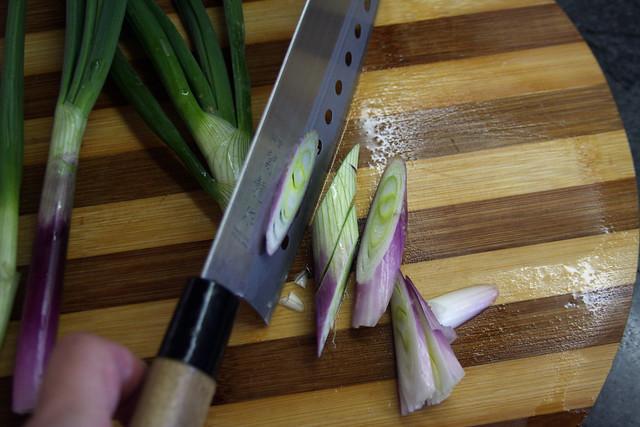 Pollo Agridulce (7)