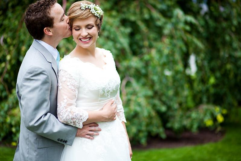 Caitie Graves Wedding Favorites-34