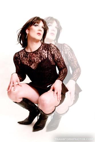 Kathryn Kiss