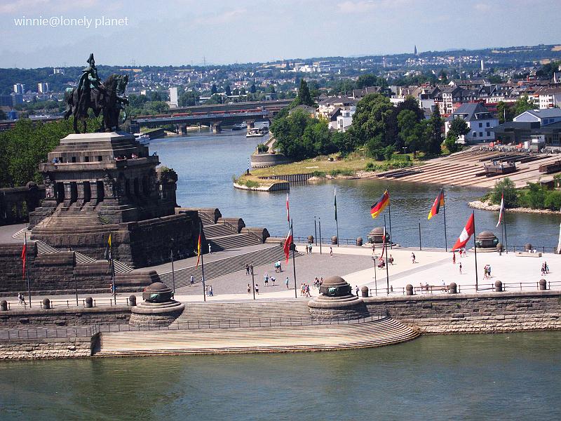Koblenz_S95 (35)