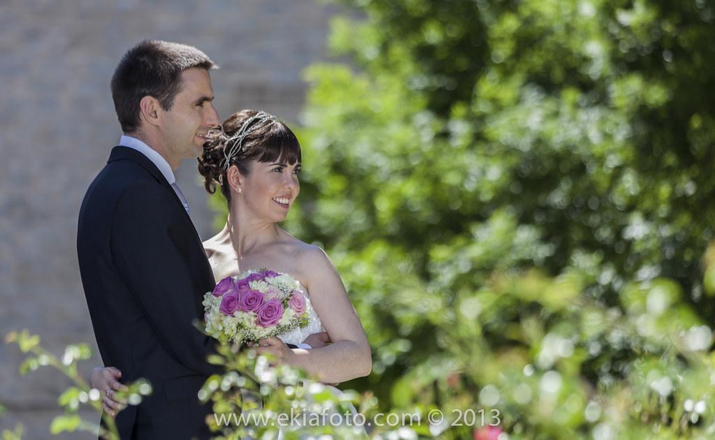 Fotografo Vitoria, Boda Vitoria, wedding, reportaje boda
