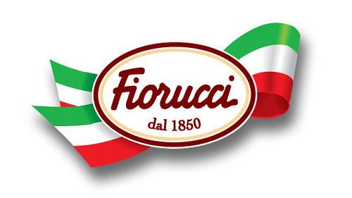 Catania, Fiorucci il nuovo main sponsor$