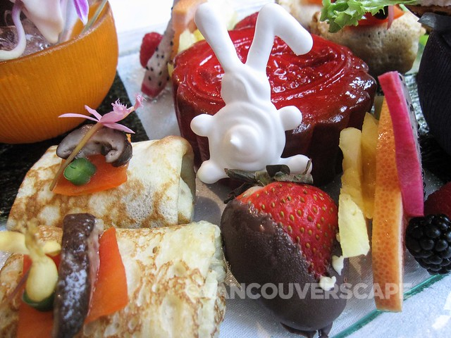 TWG Moon Festival Tea Service-9