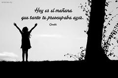 hoy_es