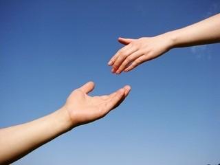 hands-left