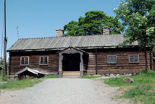 Image of Älvrosgården. sweden stockholm tauck harveybarrison hbarrison