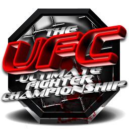 UFC 3d