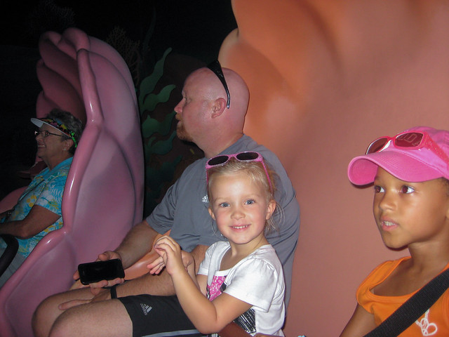 MagicKingdom_PeytonBday-5