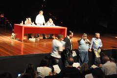 00-aa-DiaII=Conferência2013 248