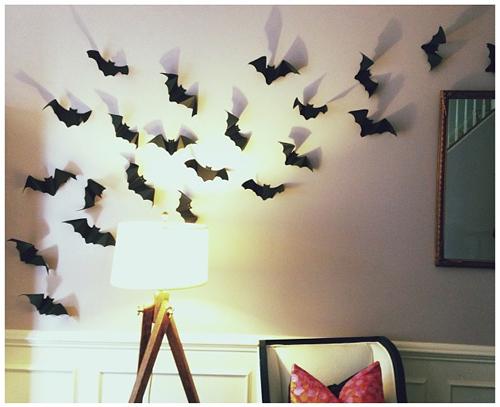 ig-bats